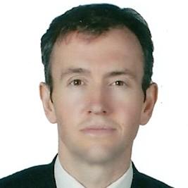 Andrew McCartney
