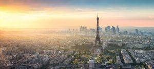 2019 GBA Summit Paris AXA