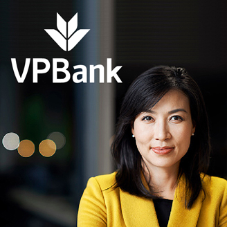 Vietnam Prosperity Bank GBA