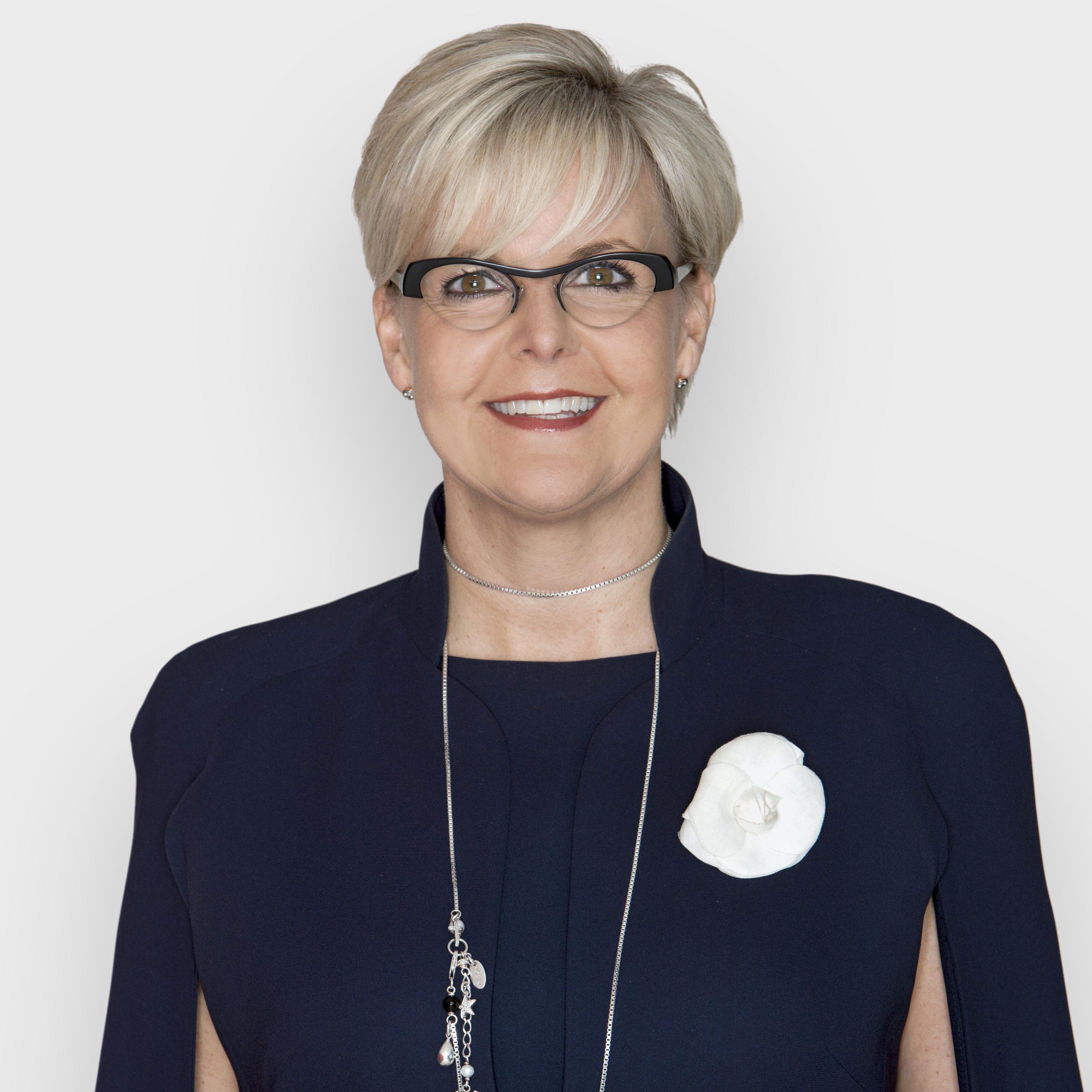 Westpac Martine Jager