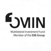 FOMIN Homepage Sponsor Logo