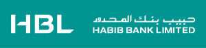 HBL UAE New Logo