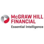 McGraw Hill Homepage Sponsor Logo