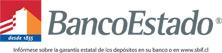 bancoestadologo2_12-2014