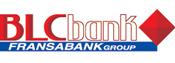 blc-logo