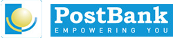post_bank_logo