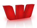 westpac-logo-transparent