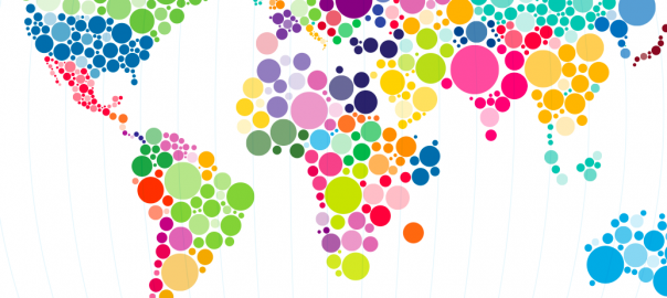 Global Entrepreneurship Monitor Global Reports