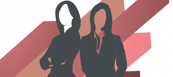 The Gender Global Entrepreneurship and Development Index