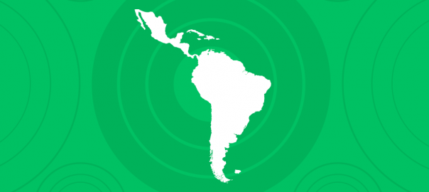 SMEs in Latin America and the Caribbean: Closing the Gap for Banks in the Region