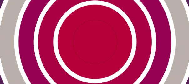 Westpac: On Target