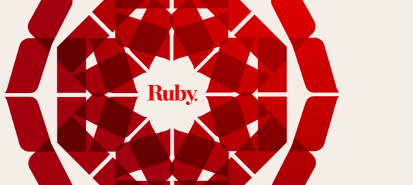 The Ruby Connection