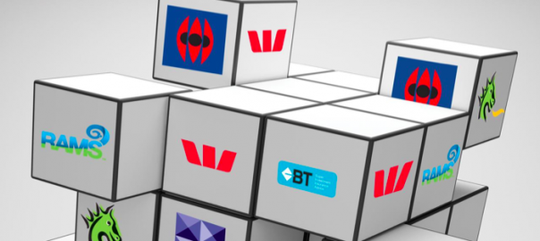 Westpac Market Research: Looking Ahead