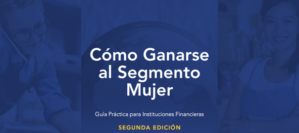 GBA How To Spanish Second Edition