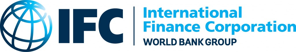 IFC/World Bank Group