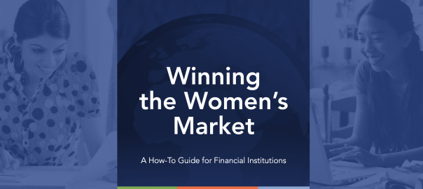 Winning the Women's Market