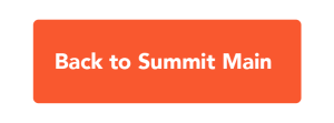 Summit Button