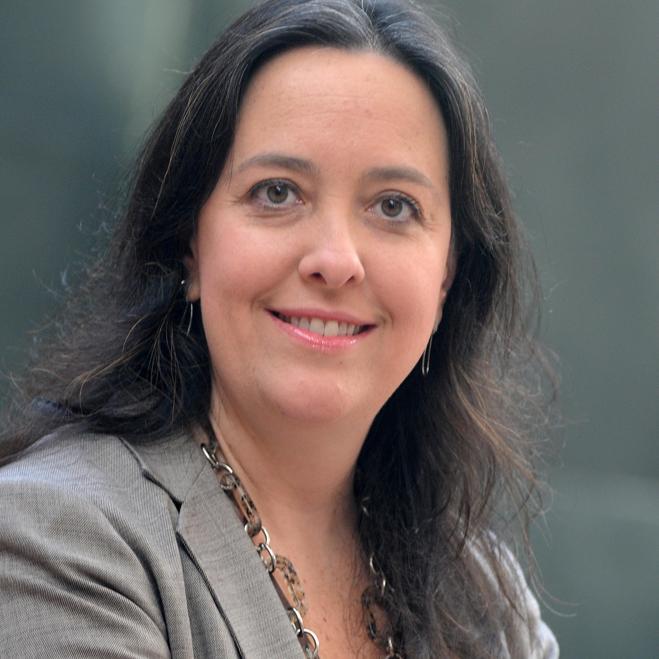 Andrea Pinotti