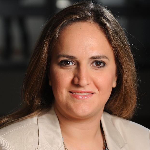 Karyl Akilian