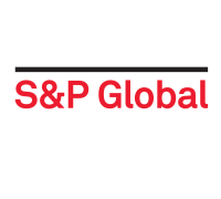 S&P Global Logo_Square