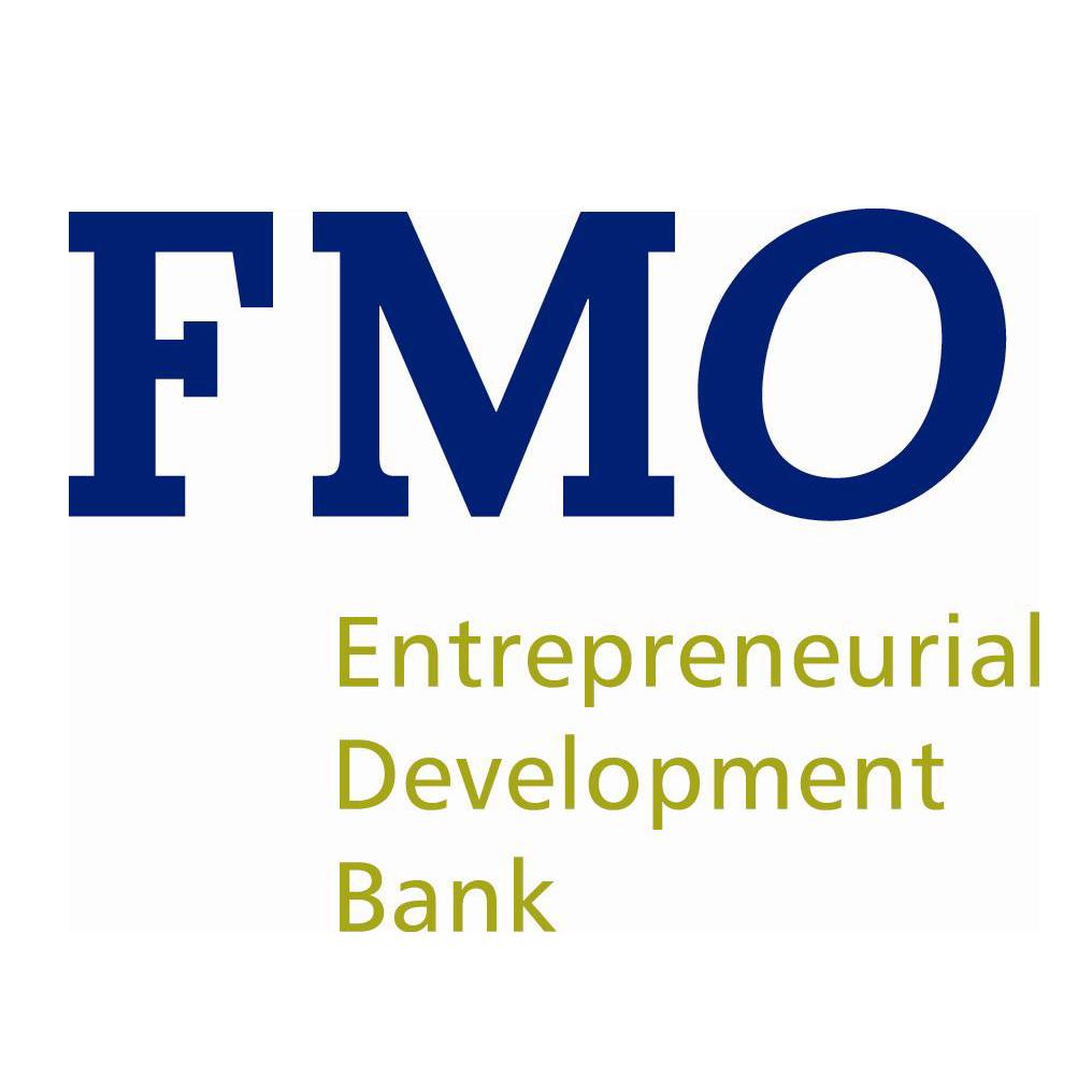 GBA Sponsor FMO
