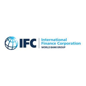 IFC Logo Summit