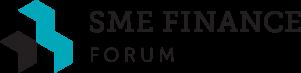 SME Finance Forum Logo