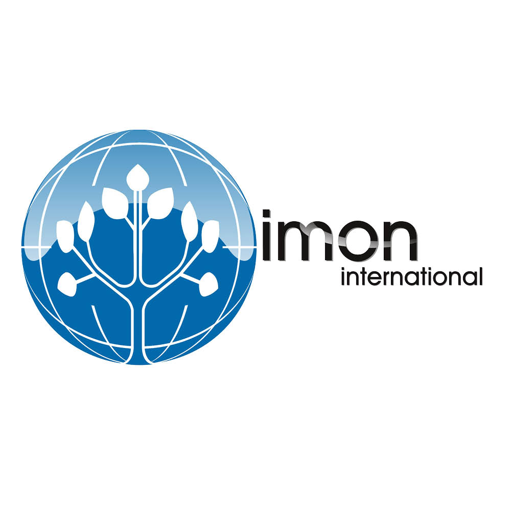 IMON International