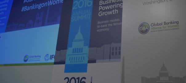 2016 GBA Summit