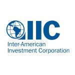 IIC Square