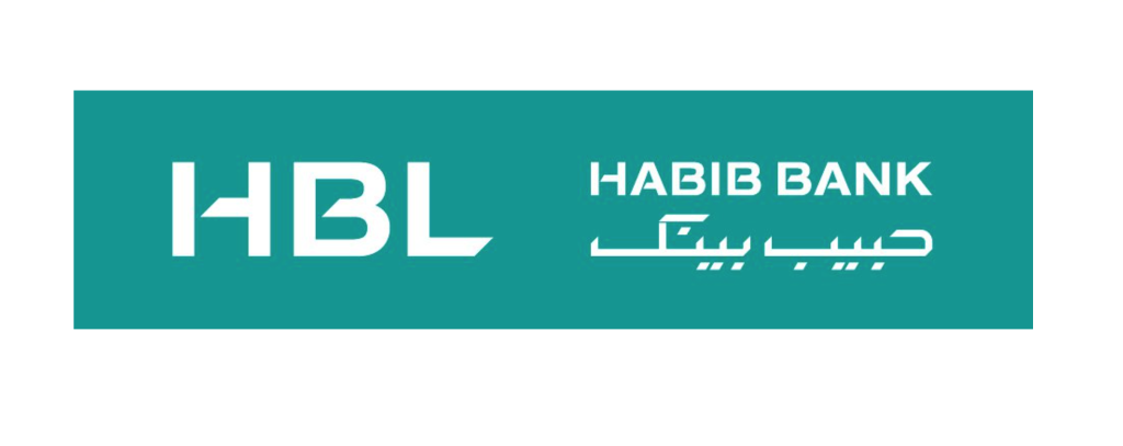 HBL Gender Intelligence Training