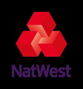 NatWest RBS logo