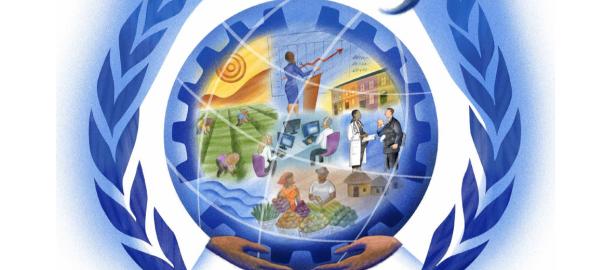 ILO Gallup report 2017