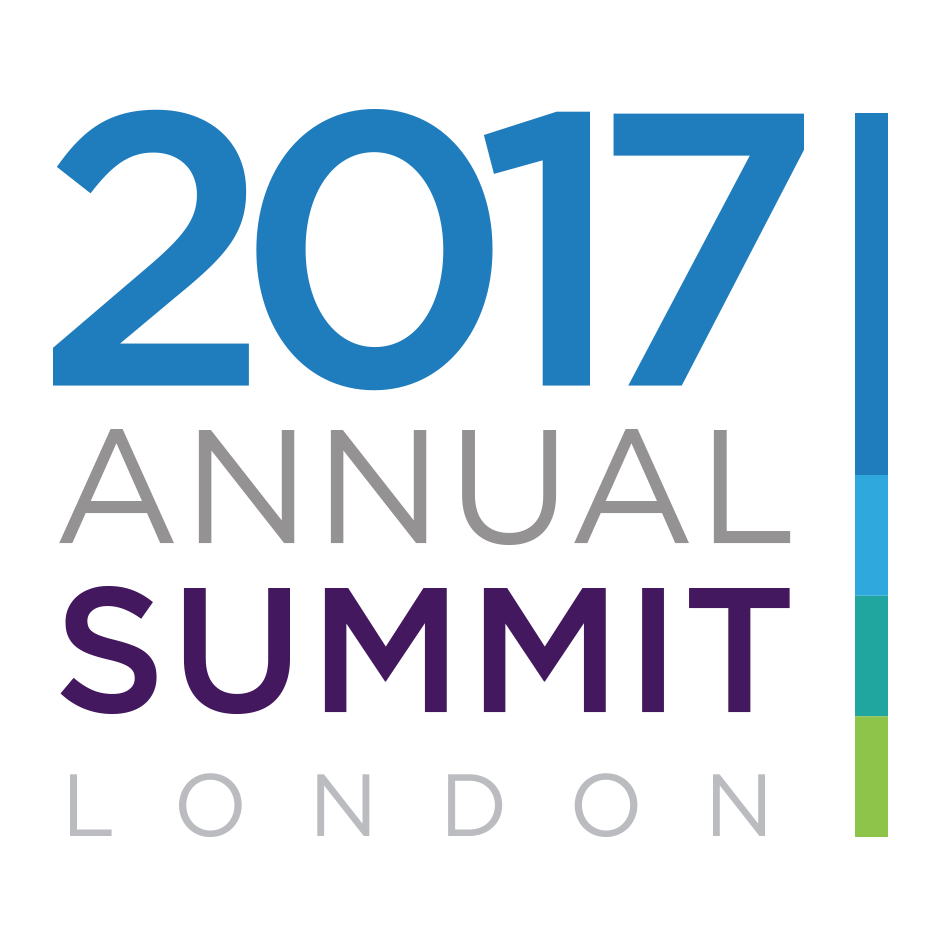 2017 GBA Summit London