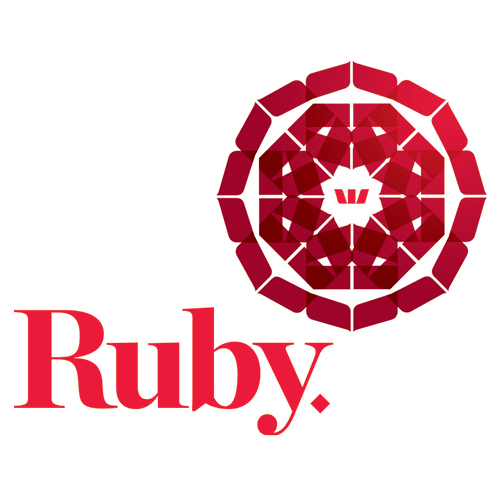 Ruby Connection Westpac
