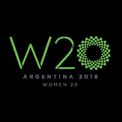 w20 Argentina