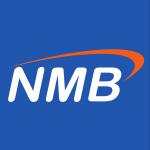 NMB Bank Tanzania