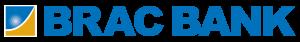 BRAC Bank Logo