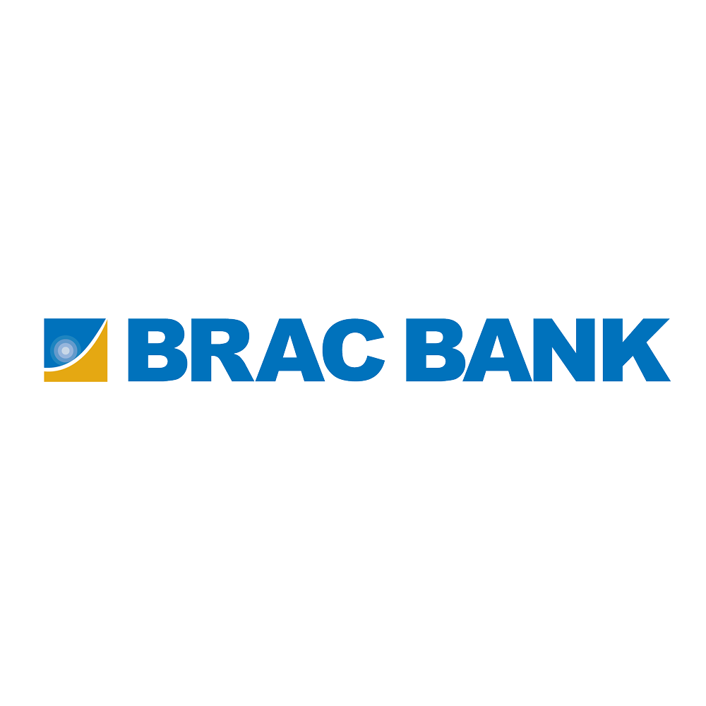 BRAC Bank Square