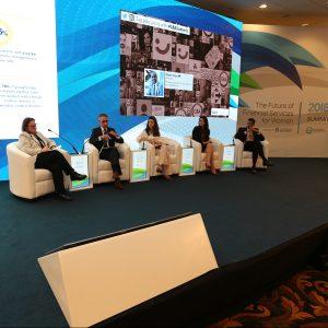 2018 GBA Summit