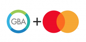 GBA Mastercard Women By Design