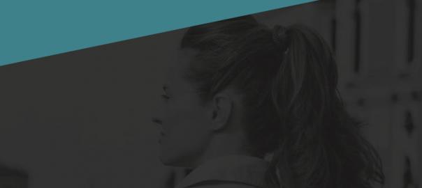 Veris Gender Lens Investing Bending the Arc of Finance for Women and Girls