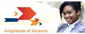 Access Bank Case Study Spanish