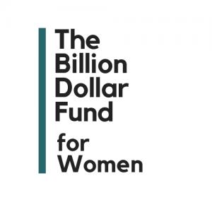 Billion Dollar Fund Women Summit