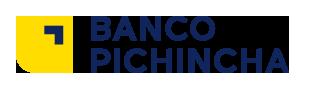 Banco Pichincha Financial Alliance For Women